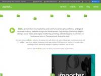 zesttas.com.au