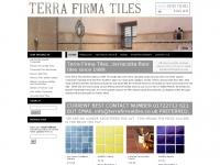 Terrafirmatiles.co.uk