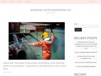 weddingphotographersuk.org