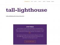 tall-lighthouse.co.uk Thumbnail