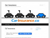car-insurance.co Thumbnail