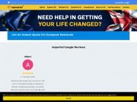 Vanone.co.uk