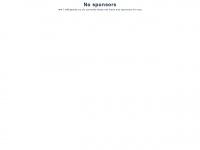 Mkksports.co.uk