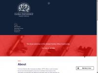 gpfo.com