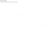 wychwoodhollow.com