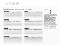 4child-safety.com