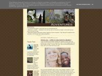 bohemianadventures.blogspot.com