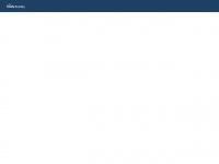 studysocietymedia.org