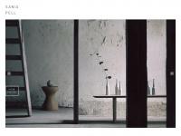 Sania pell freelance interior stylist for Interior stylist rates