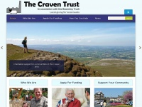 Craventrust.org.uk