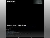 Tilevision.tv