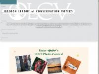 Olcv.org