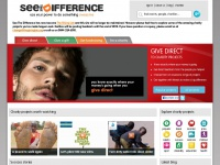 seethedifference.org
