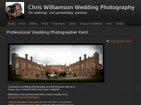 cpw-photography.co.uk