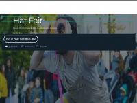 hatfair.co.uk
