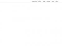 Thecreativeexchange.org