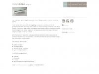susandada.co.uk