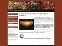 woodturnersofthevirginias.org Thumbnail