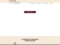 tawkify.com