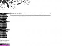 your-own-t-shirt.com