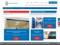 Andrewporterltd.co.uk