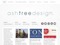 ashtreedesign.net