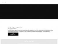 foxsox.com