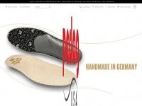 pedagusa.com