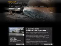 Footwear2you.com
