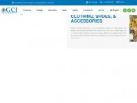 usedclothingusa.com