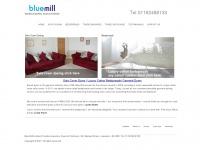 bluemill.co.uk