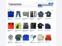 Trendprior.nl