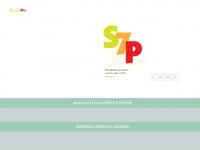 studiosevenproductions.com