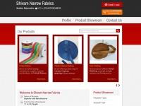 shivamnarrowfabrics.com