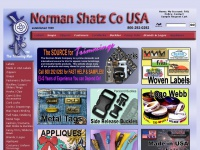 shatzusa.com