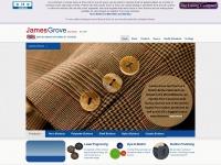 jamesgroveandsons.co.uk