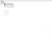 yeneletiket.com