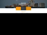 schooltrousers.co.uk