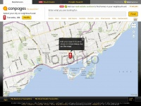 canpages.ca