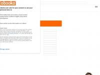 obooko.com