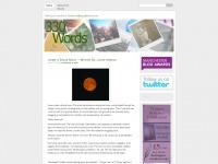 330words.wordpress.com