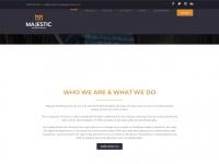 majesticbuildingservices.co.uk