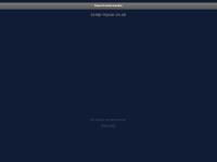 Scrap-mycar.co.uk