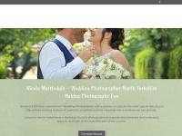 nicolamartindale.co.uk
