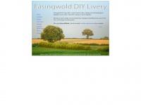 easingwoldlivery.co.uk