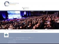 Reservation-highway.co.uk