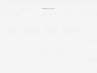 cafebleu.co.uk Thumbnail