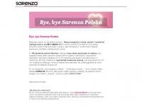Sarenza.pl - Buty, obuwie i torebki: nawiekszy wybór marek i modeli na Sarenza! Zawsze bezplatna dostawa!