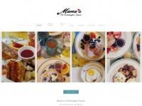 mamas-sf.com
