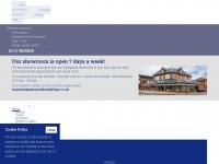 Palmersoftrentbridge.co.uk